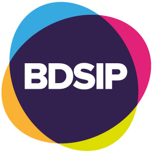 At BDSIP it has been a busy time for the Aim higher/Careers team.
