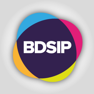 BDSIP profile picture