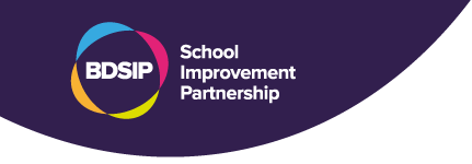 Barking and Dagenham School Improvement Partnership